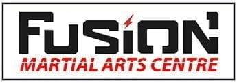 Fusion Martial Arts Centre